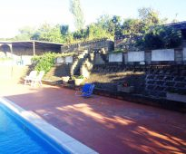 pitstop_piscina3