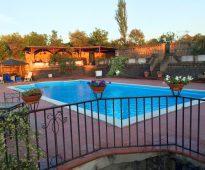 pitstop_piscina